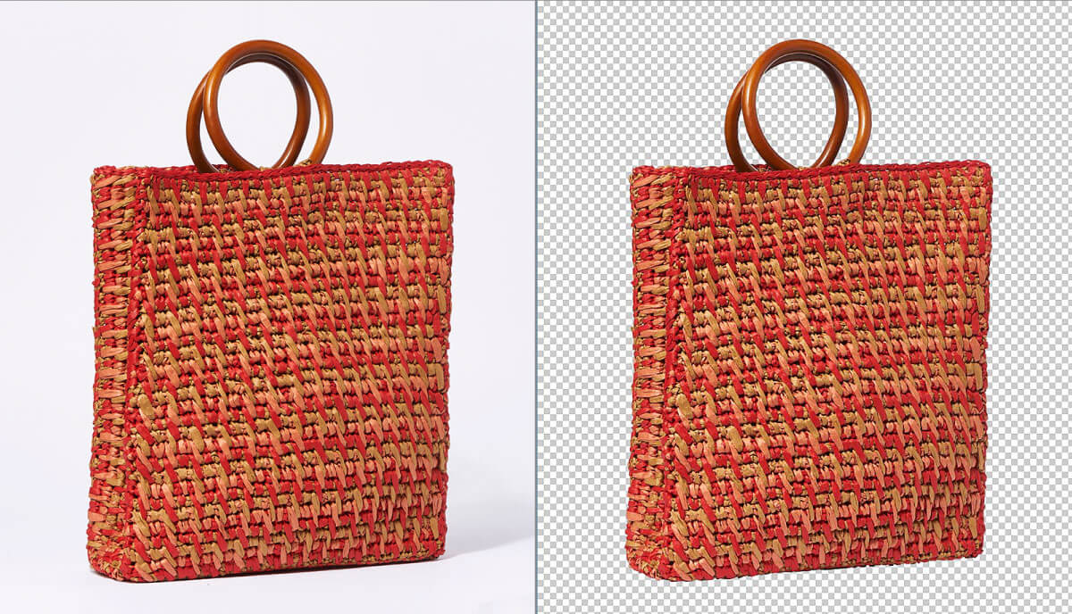 Remove-background-from-image - E-Commerce Photo Editing Services