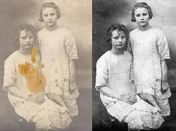 Photo_restoration_before_and_after_f016f9665d0a87772db1777ccc789e7f