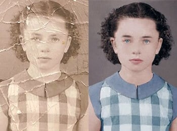 old-photo-restore-color-670x363.jpg.optimal_c72b08f0577934303bb52d30dcd621c0